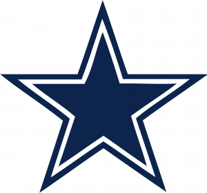 Dallas Cowboys Logo