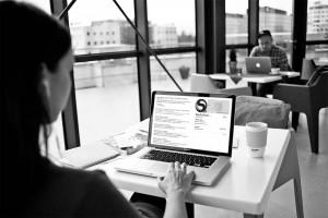SEO - Web Design - Design Training Camp